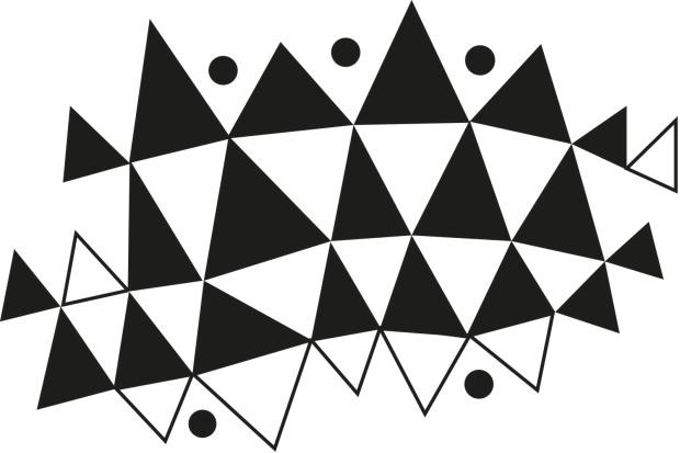 e2406-africaprint