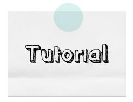c79f4-tutorialdot